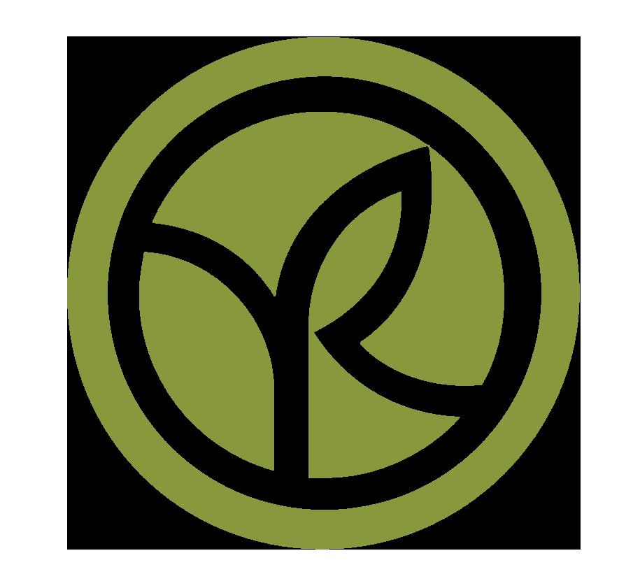 LogoYves Rocher